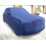 Rolls Royce Soft, Fleece Indoor Bespoke Car Cover - Colour Choice